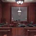 梅酒と法律のお話 何が違法で何が合法?