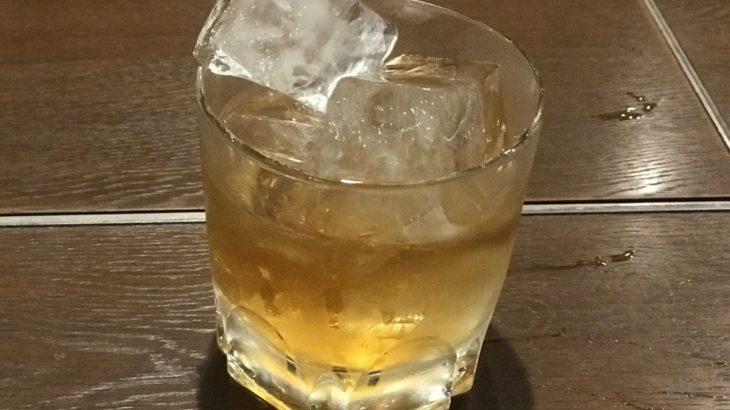 プレミアム山崎梅酒