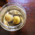梅酒の炭酸割りの割合【梅酒メーカーの見解まとめ】