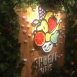 【感想】SHUGAR MARKET(シュガーマーケット)で楽しんできました