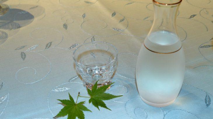 「甘さ控えめの梅酒」を作るときの氷砂糖の量 (24ヶ月目)